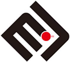 一般社団法人ミラクリンのロゴ
