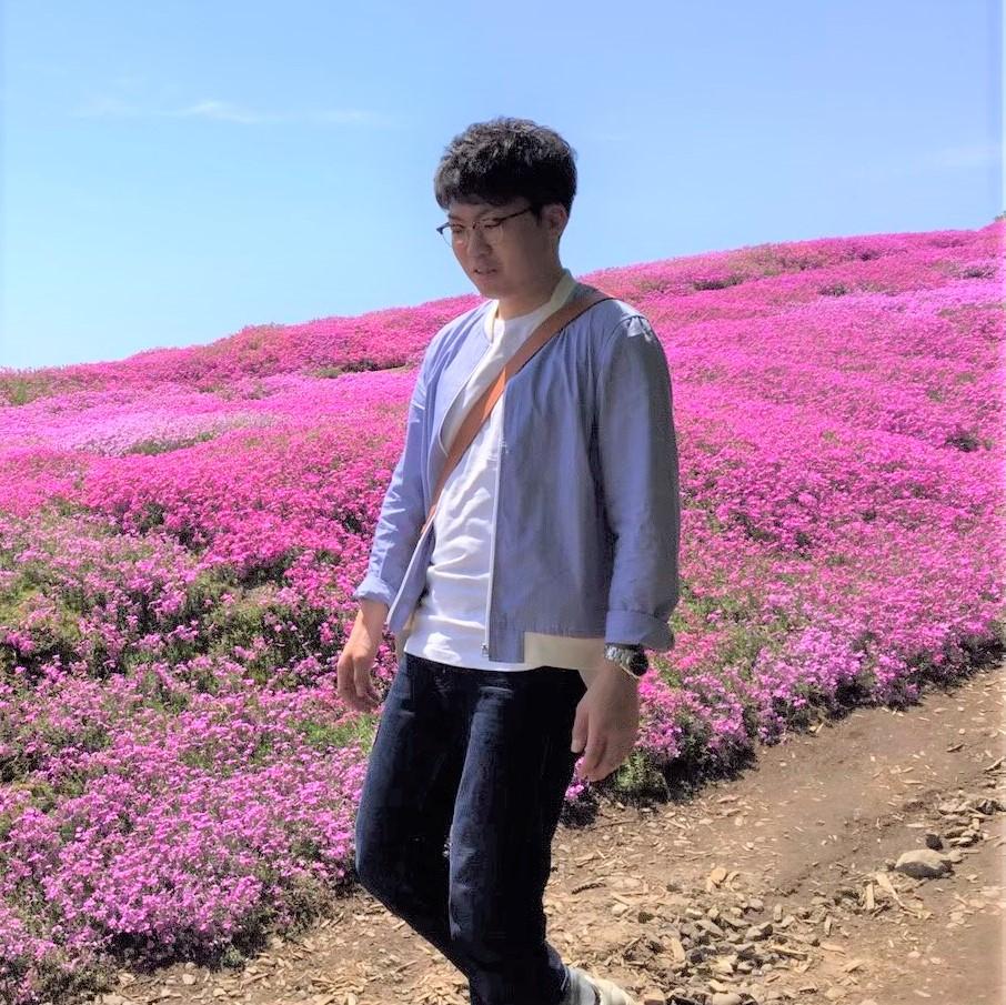 長谷川龍佑